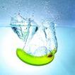 动感水流0056,动感水流,水果食品,