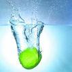 动感水流0059,动感水流,水果食品,