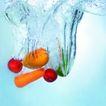动感水流0065,动感水流,水果食品,