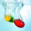 动感水流0068,动感水流,水果食品,