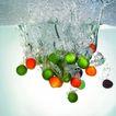 动感水流0075,动感水流,水果食品,