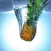 动感水流0080,动感水流,水果食品,