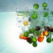 动感水流0082,动感水流,水果食品,