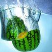 动感水流0084,动感水流,水果食品,