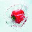 动感蔬菜0014,动感蔬菜,水果食品,