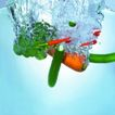 动感蔬菜0044,动感蔬菜,水果食品,
