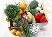 厨房料理0145,厨房料理,水果食品,