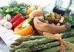 厨房料理0146,厨房料理,水果食品,
