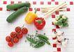 厨房料理0147,厨房料理,水果食品,