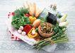 厨房料理0152,厨房料理,水果食品,