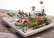 厨房料理0153,厨房料理,水果食品,