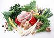 厨房料理0157,厨房料理,水果食品,