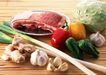 厨房料理0159,厨房料理,水果食品,