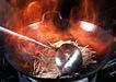 厨房料理0163,厨房料理,水果食品,