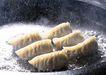 厨房料理0175,厨房料理,水果食品,