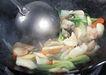 厨房料理0180,厨房料理,水果食品,