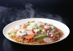 厨房料理0184,厨房料理,水果食品,
