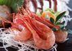 料理特写0155,料理特写,水果食品,