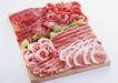 新鲜肉品蛋0146,新鲜肉品蛋,水果食品,