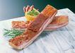 新鲜肉品蛋0149,新鲜肉品蛋,水果食品,