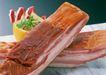 新鲜肉品蛋0150,新鲜肉品蛋,水果食品,