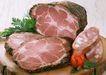 新鲜肉品蛋0157,新鲜肉品蛋,水果食品,