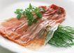新鲜肉品蛋0162,新鲜肉品蛋,水果食品,