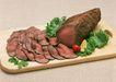 新鲜肉品蛋0165,新鲜肉品蛋,水果食品,