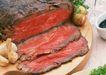 新鲜肉品蛋0167,新鲜肉品蛋,水果食品,