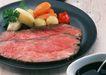 新鲜肉品蛋0168,新鲜肉品蛋,水果食品,