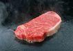 新鲜肉品蛋0169,新鲜肉品蛋,水果食品,