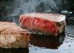 新鲜肉品蛋0170,新鲜肉品蛋,水果食品,