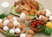 新鲜肉品蛋0193,新鲜肉品蛋,水果食品,