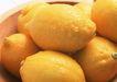 水果果实0171,水果果实,水果食品,
