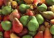 水果果实0178,水果果实,水果食品,