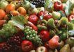 水果果实0184,水果果实,水果食品,