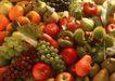 水果果实0185,水果果实,水果食品,