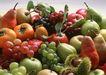 水果果实0186,水果果实,水果食品,