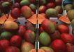 水果果实0194,水果果实,水果食品,