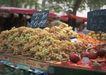 水果果实0198,水果果实,水果食品,