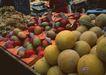水果果实0200,水果果实,水果食品,