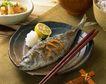 海鲜美食0047,海鲜美食,水果食品,