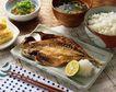 海鲜美食0050,海鲜美食,水果食品,