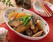 海鲜美食0057,海鲜美食,水果食品,