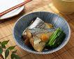 海鲜美食0058,海鲜美食,水果食品,