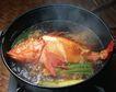 海鲜美食0062,海鲜美食,水果食品,