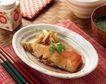 海鲜美食0065,海鲜美食,水果食品,