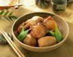 海鲜美食0078,海鲜美食,水果食品,