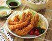海鲜美食0084,海鲜美食,水果食品,