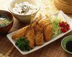 海鲜美食0085,海鲜美食,水果食品,